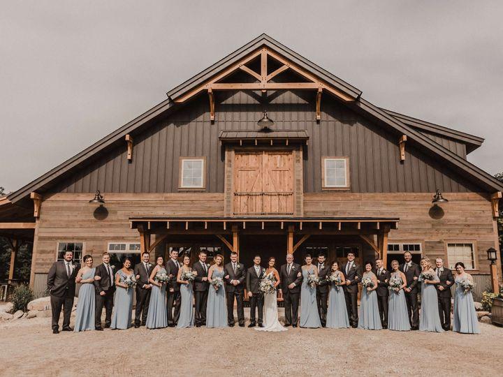 Tmx Bridgetmikewedding 10 51 1014851 161774223851214 Cushing, MN wedding venue