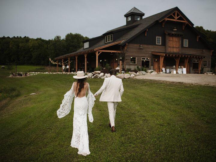 Tmx Chey Drew 915 Websize 51 1014851 161774223895014 Cushing, MN wedding venue
