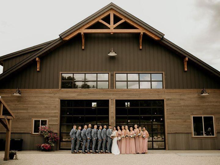 Tmx E15e7476 D361 4dcd 99de Ee53e03cd36d 51 1014851 161774223768894 Cushing, MN wedding venue