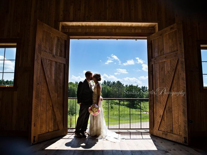 Tmx Kayla Smith Studio North Photography 2019 51 1014851 1569787414 Cushing, MN wedding venue