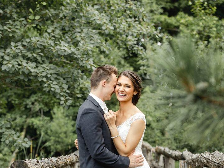 Tmx Picture 503 51 1014851 159672662198012 Cushing, MN wedding venue