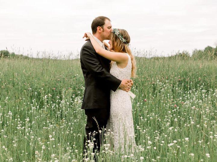 Tmx Rebekah Olsen Lovely Day Fleur 2019 7 51 1014851 1569787483 Cushing, MN wedding venue