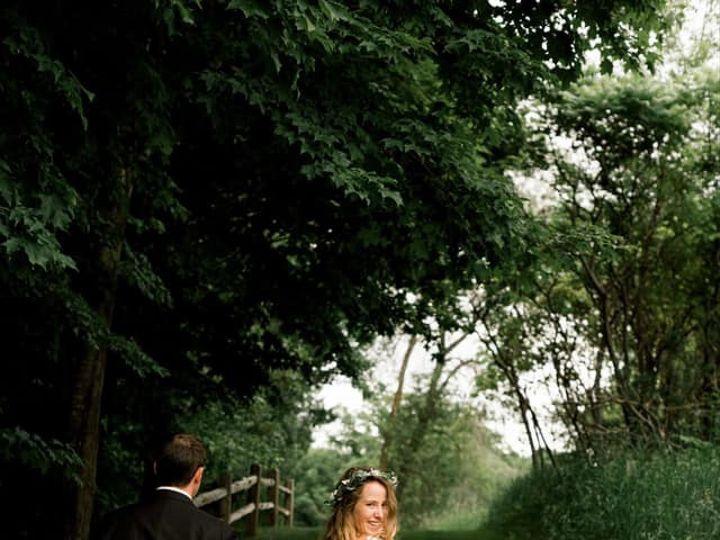 Tmx Rebekah Olsen Lovely Day Fleur 2019 8 51 1014851 1569787589 Cushing, MN wedding venue