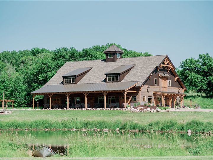 Tmx Stoneyhills 451 Websize 51 1014851 161281864052300 Cushing, MN wedding venue