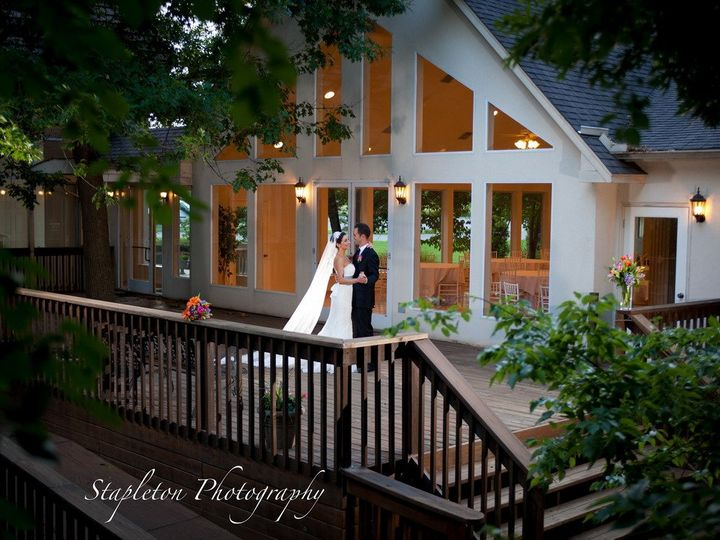 Tmx 1363369136750 0005 Broken Arrow, OK wedding venue