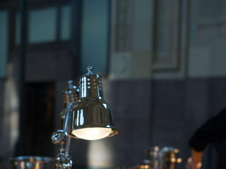 Tmx 1426521101468 Alliejacobadditionalbuffet 11 Kansas City wedding catering