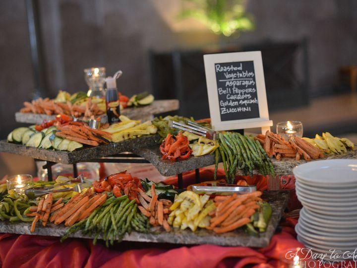 Tmx 1426521772404 Mollie And Kelly Wedding Day 791 Kansas City wedding catering
