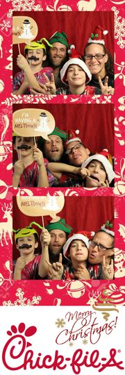 rent photo booth abq 4