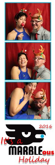 enchanted photo booths marbel rent 4