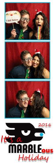 enchanted photo booths marbel rent 8
