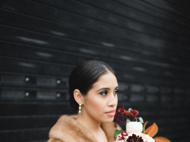 Tmx Ap Asol 0246 51 1005851 160054083479471 Philadelphia, PA wedding florist