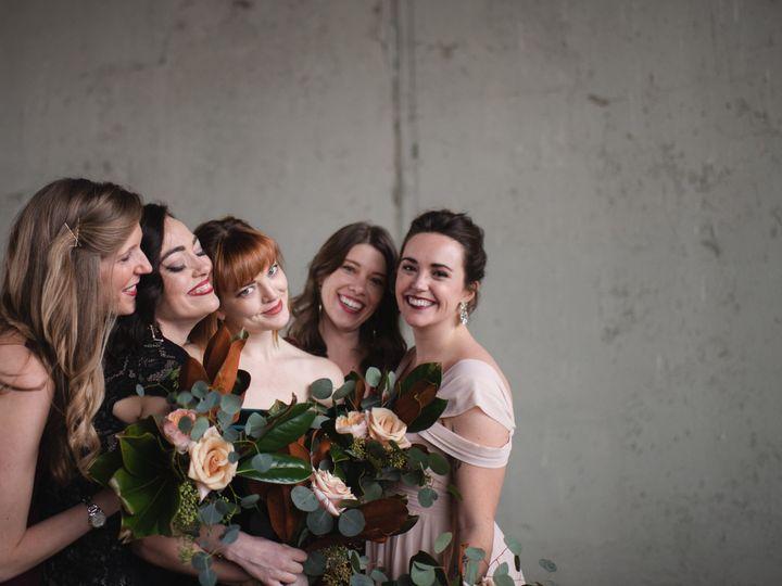 Tmx Ap Asol 0448 51 1005851 158467156047672 Philadelphia, PA wedding florist
