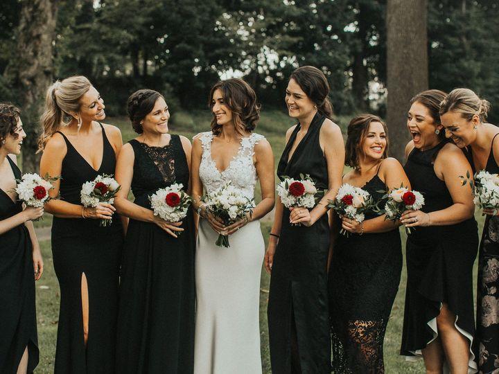Tmx Iosupload 8 51 1005851 160054159354989 Philadelphia, PA wedding florist