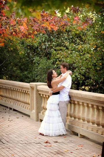 Wedding- Houston, Texas