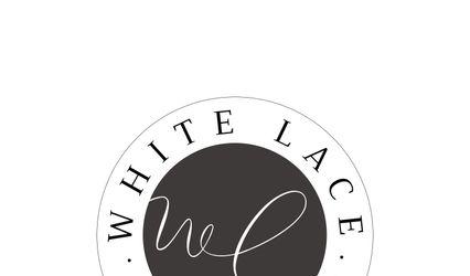 White Lace Bridal