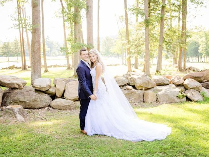 Tmx 117869072 312221046501497 1282288444570059073 N 51 725851 160336622856558 Indiana, PA wedding dress