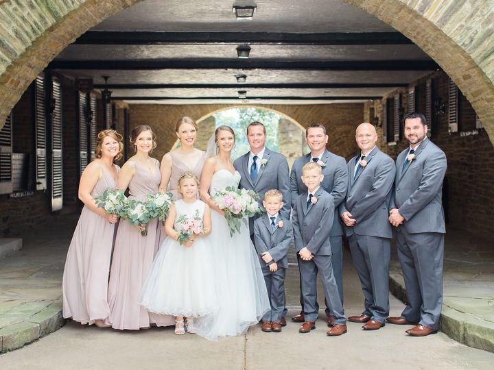 Tmx 1513785673055 Blystonewedding Formals 27 Indiana, PA wedding dress