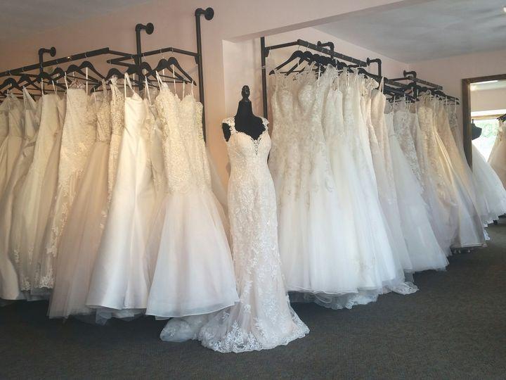Tmx 2017 08 05 11 59 56 51 725851 Indiana, PA wedding dress