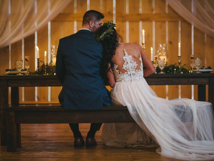 Tmx 20180127 Winterweddingstyledshoot 92 51 725851 1572262987 Indiana, PA wedding dress