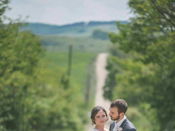Tmx 20180526 Zatorsky 542 51 725851 1572262988 Indiana, PA wedding dress