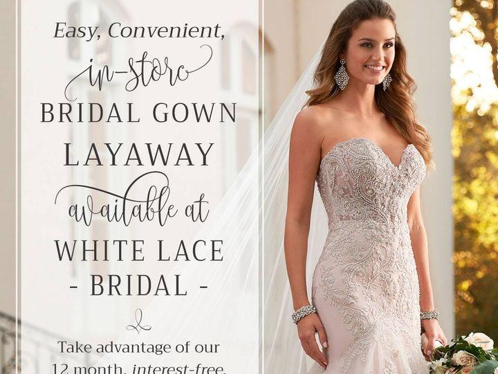Tmx 22561164 10212206457050469 88055145 O 51 725851 1572262998 Indiana, PA wedding dress