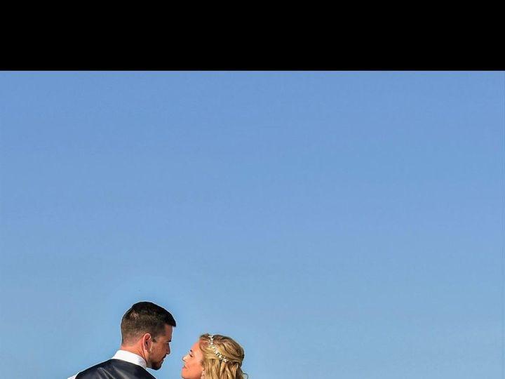 Tmx 2476 51 725851 Indiana, PA wedding dress