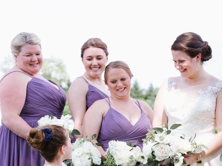 Tmx 34122469 1898157076870542 8224747442810126336 N 51 725851 Indiana, PA wedding dress
