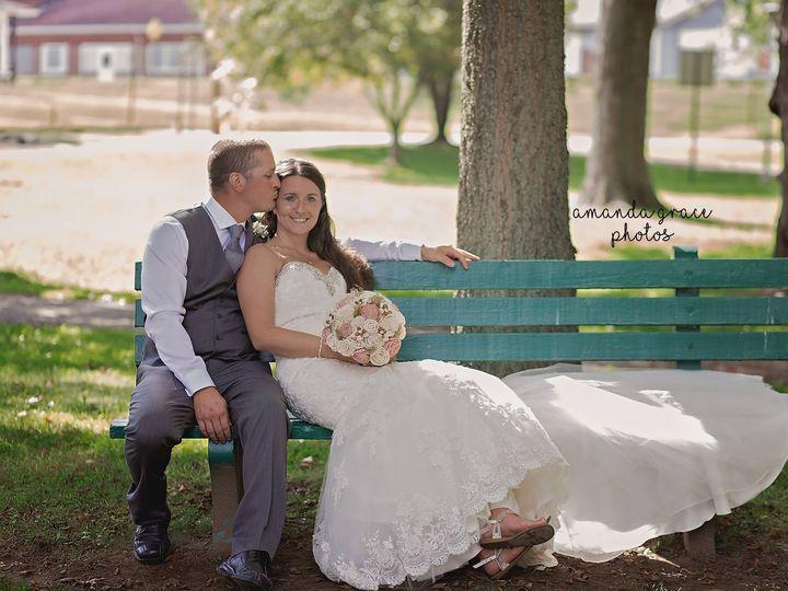 Tmx 42058983 2171355916524033 222465592102223872 O 51 725851 Indiana, PA wedding dress