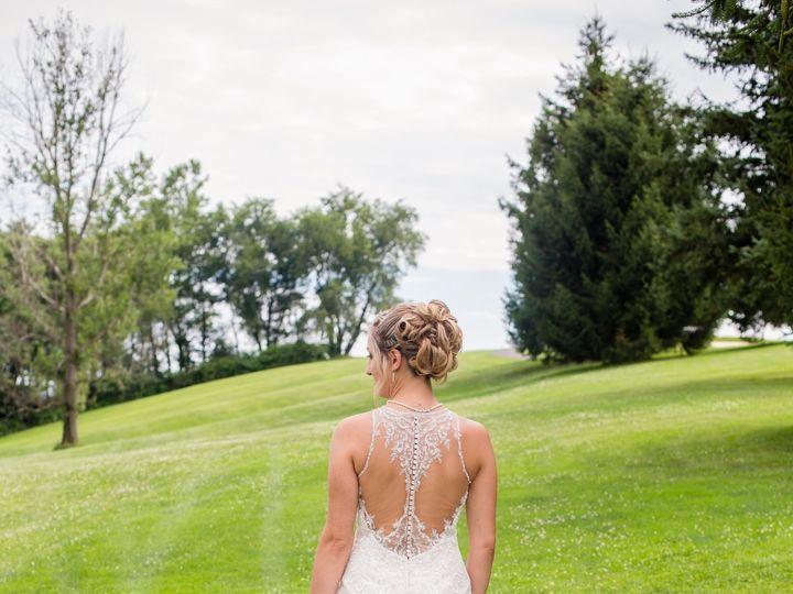 Tmx Img 7273 51 725851 Indiana, PA wedding dress