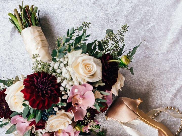 Tmx Jillgearhartphotography 1 3 51 725851 1572262964 Indiana, PA wedding dress