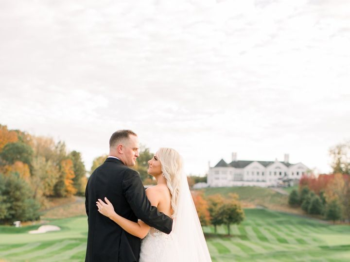 Tmx Trump National Golf Club Wedding Photo 103 51 725851 160700014762071 Indiana, PA wedding dress