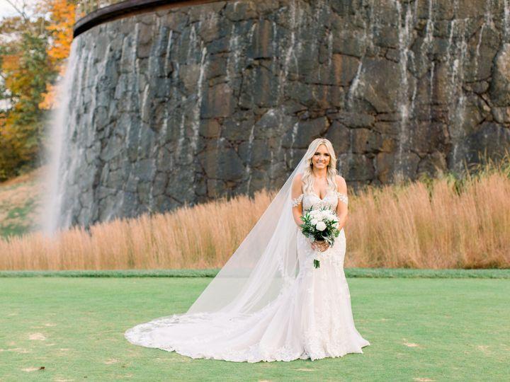 Tmx Trump National Golf Club Wedding Photo 65 51 725851 160700003099776 Indiana, PA wedding dress