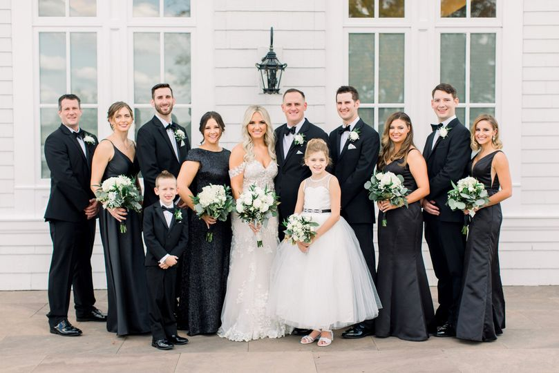 trump national golf club wedding photo 150 51 725851 160700012324576