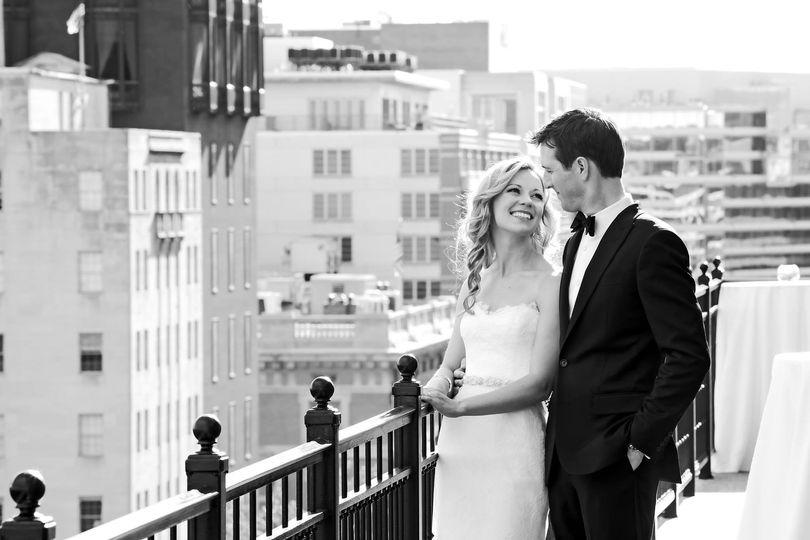 Rob and Joa Photography