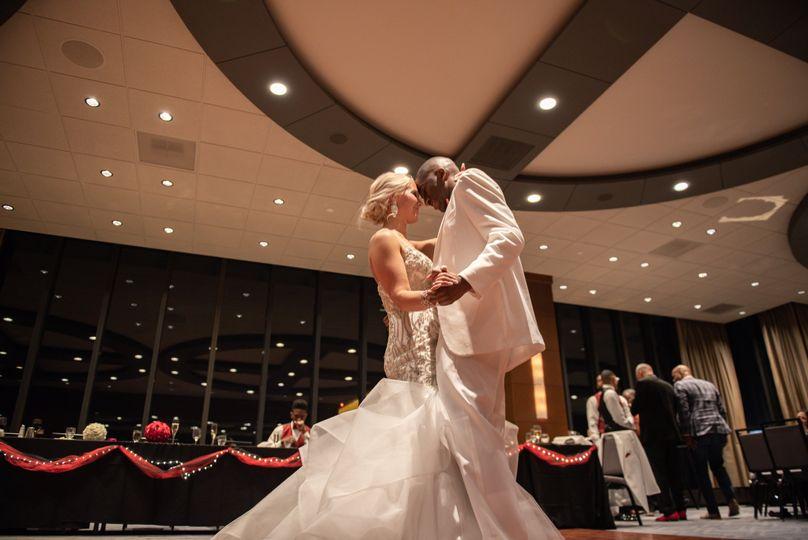 motley wedding 10 20 288 51 1055851