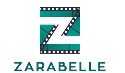 Zarabelle Ja