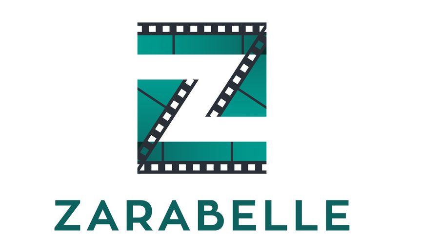 zarabelle logo primary vert 2 51 906851 1559592780