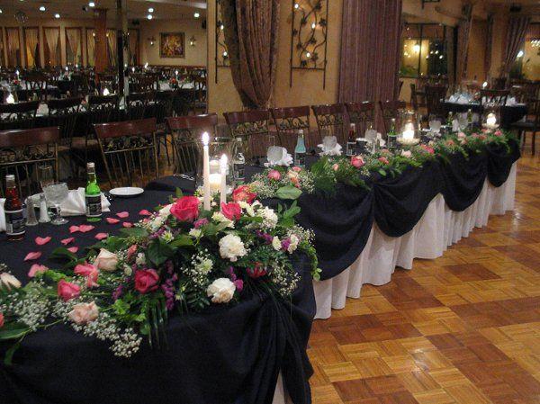 Tmx 1294288259288 112208004 Bensalem, PA wedding venue