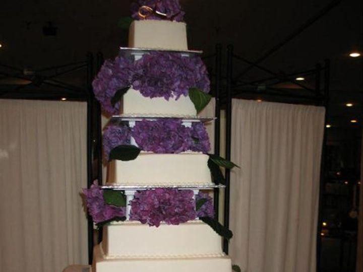 Tmx 1294288409647 HALL018 Bensalem, PA wedding venue