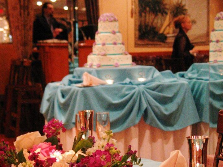 Tmx 1358976500419 06.11.11007 Bensalem, PA wedding venue