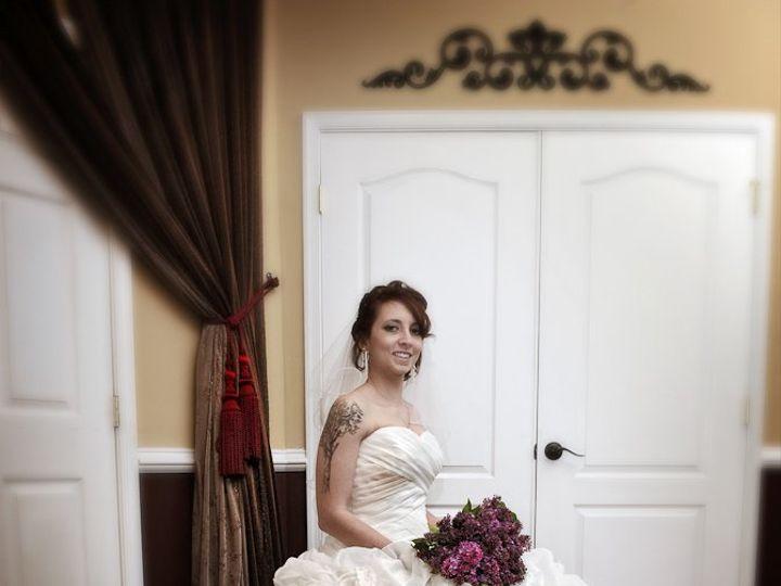 Tmx 1358976870310 SS083 Bensalem, PA wedding venue