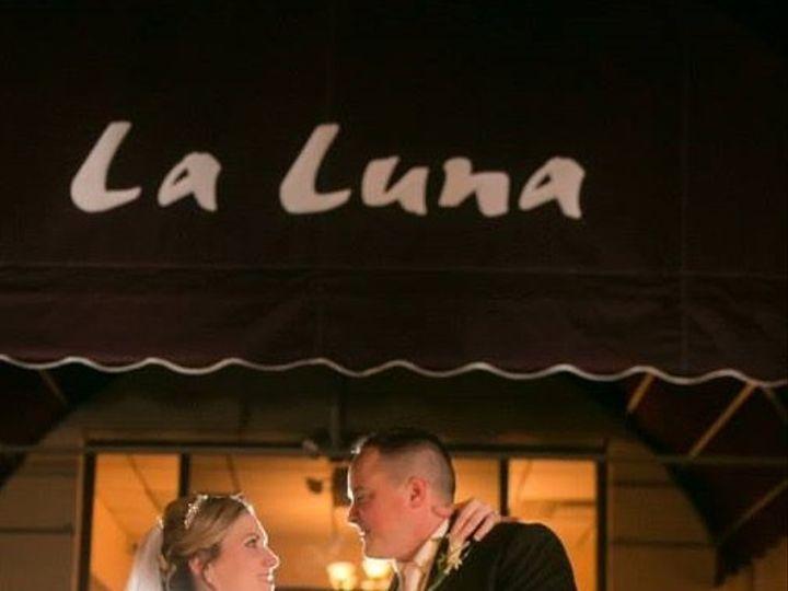 Tmx 1389649917371 5753929383214495571809271132 Bensalem, PA wedding venue