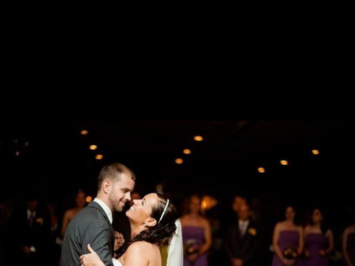 Tmx 1389649922485 Image7  Bensalem, PA wedding venue