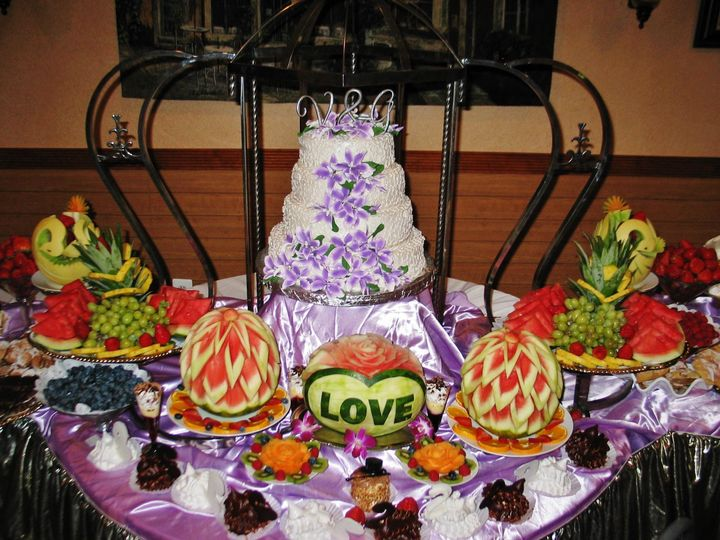 Tmx 1389649955088 Img201 Bensalem, PA wedding venue