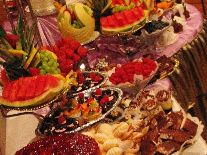 Tmx 1389649977639 Img204 Bensalem, PA wedding venue