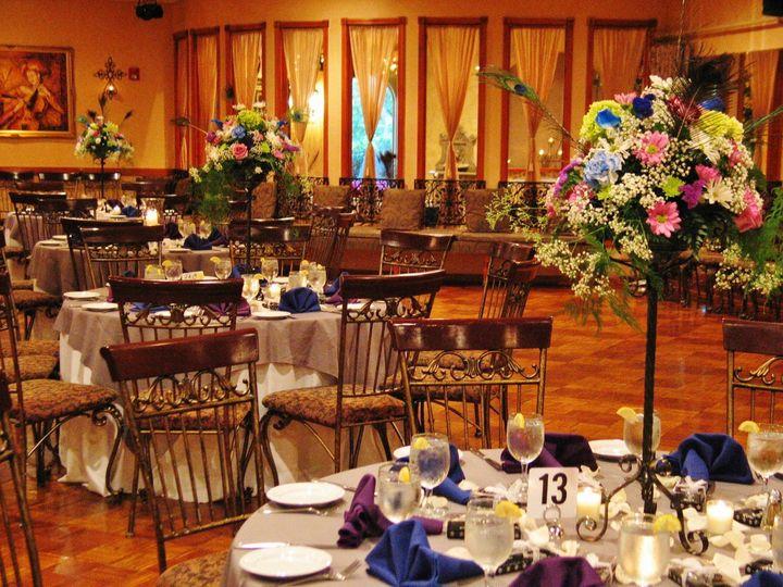 Tmx 1389650009916 Img213 Bensalem, PA wedding venue