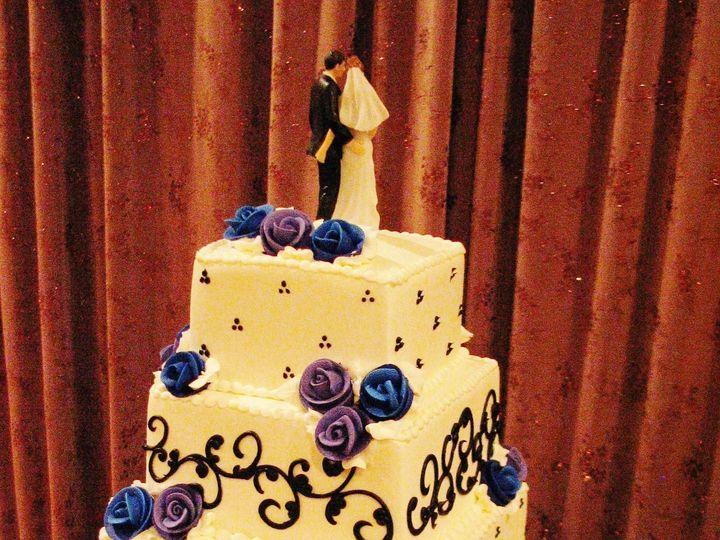 Tmx 1389650021597 Img213 Bensalem, PA wedding venue