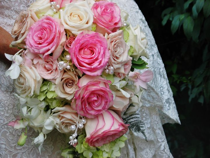 Tmx 1389650030280 Img226 Bensalem, PA wedding venue