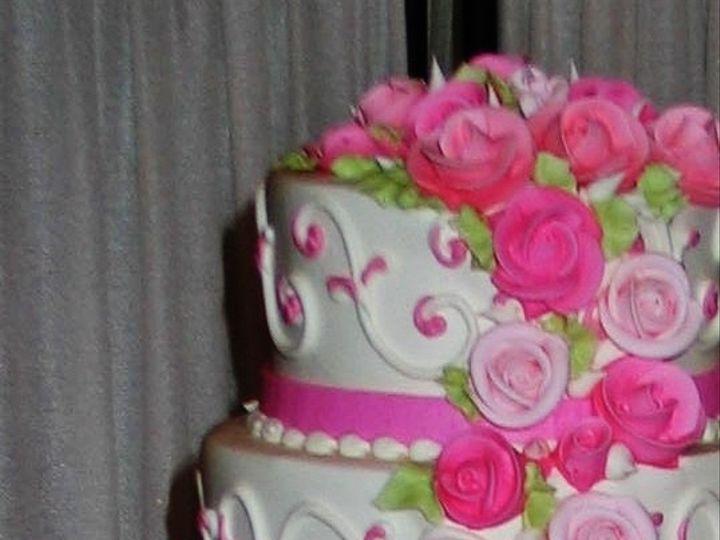 Tmx 1389650047906 Img238 Bensalem, PA wedding venue