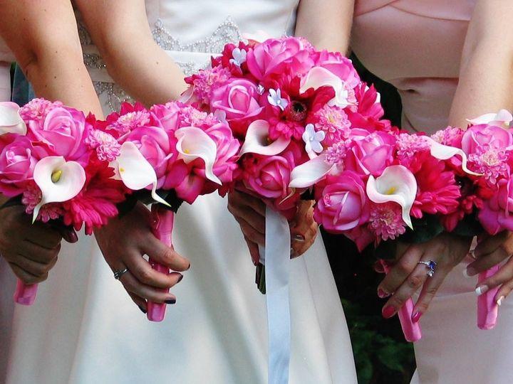 Tmx 1389650050940 Img239 Bensalem, PA wedding venue